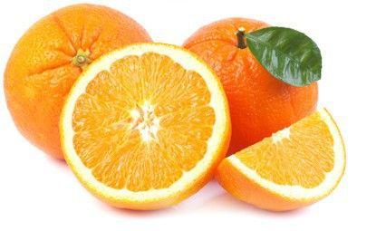 Comprar Naranjas de Valencia Online, del campo a tu casa.