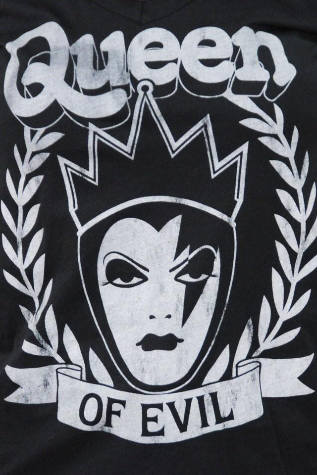 evil queen candles - 640×960
