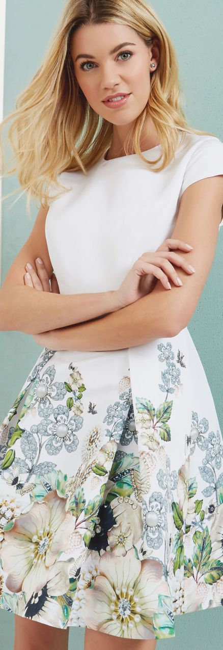 Ted Baker | Women's Office Fashion & Work Clothing