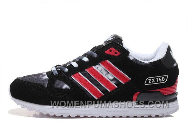 http://www.womenpumashoes.com/adidas-zx750-men-black-red-super-deals-m5t2c.html ADIDAS ZX750 MEN BLACK RED SUPER DEALS M5T2C Only $71.00 , Free Shipping!