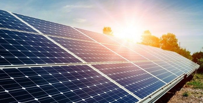 Mundophone Tech Scientists Create Solar Thermal Fuel That S Solar Solar Installation Solar Thermal