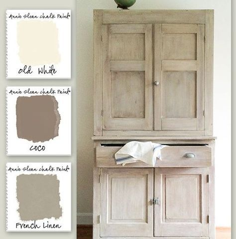 9 best Peindre images on Pinterest Body wraps, Bricolage and Cabinets