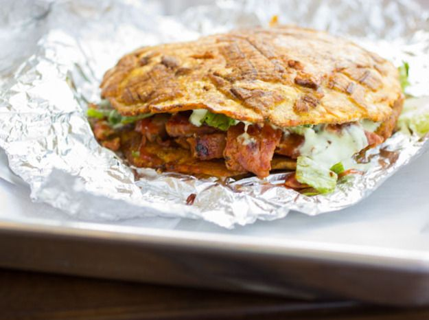 Empire of the Plantain: One Family's Mission to Make the New American Fast Food | Serious Eats : New York