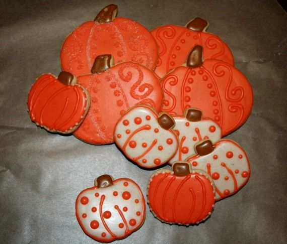 183 best Halloween Party Decor Halloween Baking Halloween Party - kid halloween party ideas