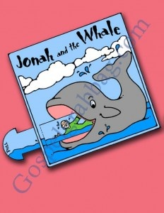 151 best images about jonah crafts on pinterest maze for Junior church lessons and crafts