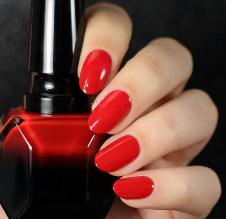 The 553 best Nail polish images on Pinterest | Nail polish, Gel ...