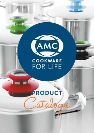AMC Catalogue revised (2014-07)