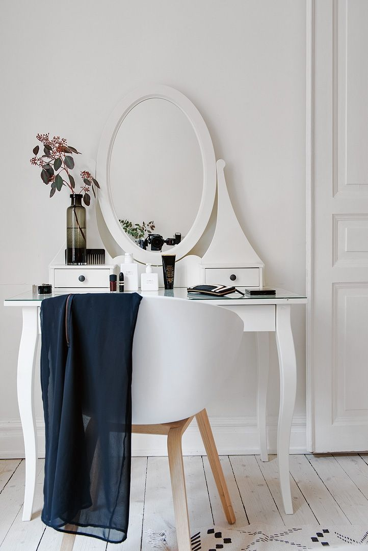 1000 ideas about vintage dressing tables on pinterest - Tocadores vintage ...