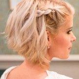 Beliebte abgewinkelte Bob-Frisuren für Frauen, die Sie heutzutage tragen müssen