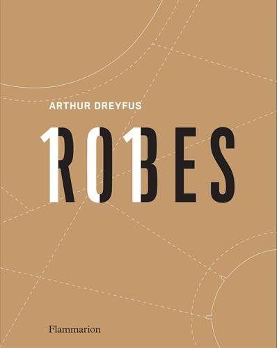 Amazon.fr - 101 Robes - Arthur Dreyfus, Olivier Gabet - Livres