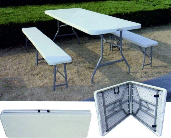 Tavolo ripiegabile ~ Oltre fantastiche idee su tavolo grigio su legno