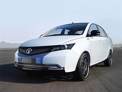New tech Tata Cars. http://a2zcarsinindia.blogspot.in/2014/02/upcoming-tata-car-ready-to-beat-sound.html