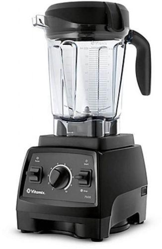 Drink Blender Mixer