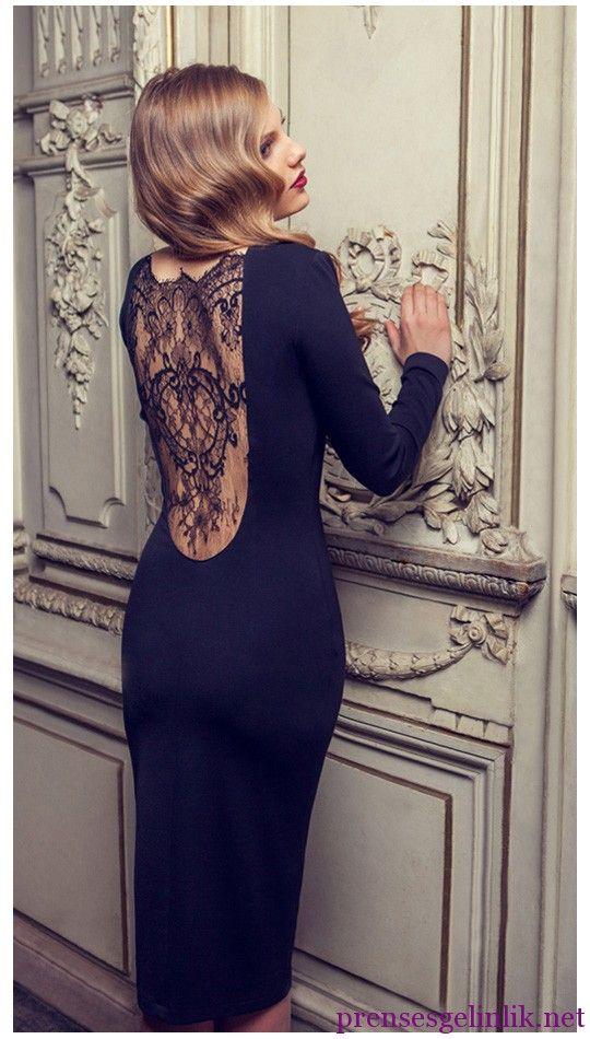 Sırtı açık Şifon abiye elbise modelleri 2014 » 2014 Prenses Gelinlik Modelleri 2014 Prenses Gelinlik Modelleri
