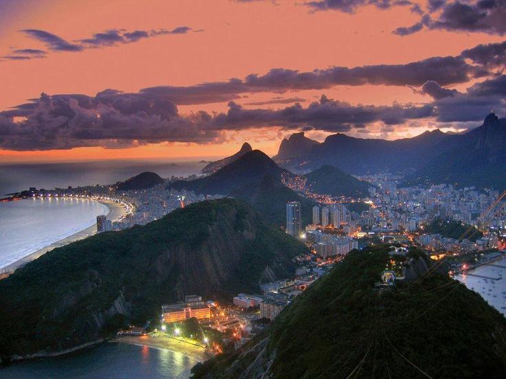 Rio de Janeiro: Photos, De Janiero, Buckets Lists, Rio Brazil, Rio De Janeiro, Beautiful Places, Marvel Cities, Coupon, Eye