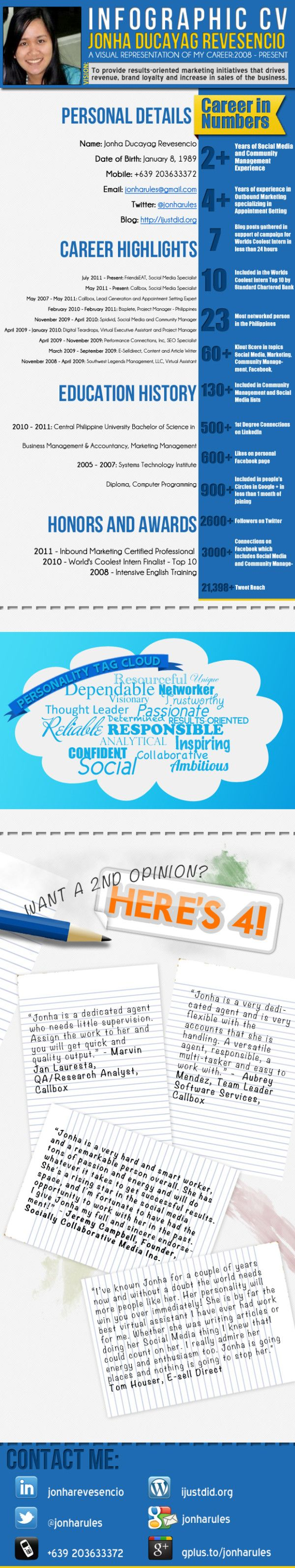 images about resume infographic resume hot idea infographic resume