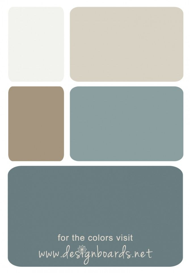Master bedroom colors?  Will they compliment and yet stand apart from my green and brown master bathroom?