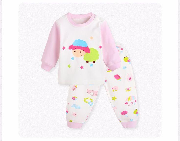 Lion Kids Pajamas | Price: $12.11 | #babies #pregnancy #kids #mommy #child #love #momlife #babygirl #babyboy #babycute #pregnant #motherhood #photography #photoshoot