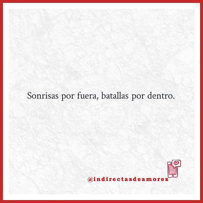 #indirectas #amor #frases #frasesdeamor #frasesvip #frasesdoamor