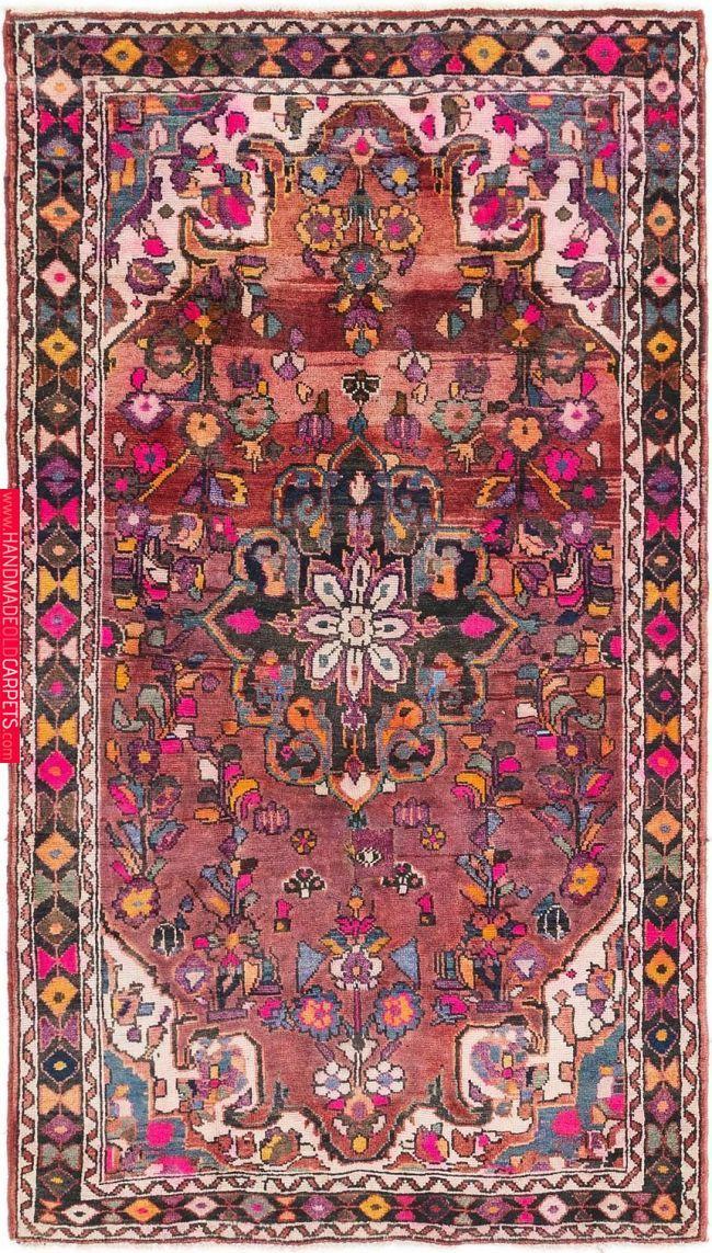 Plum Red 4 3 X 7 8 Shiraz Persian Rug Persian Rugs Esalerugs B2 Braker In 2019 Pinterest Rugs Persian Rug And Carpet Persian Rug Carpet Fabric Rugs