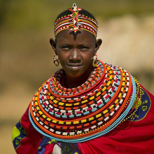 17 Best Images About Kenya For Kids On Pinterest