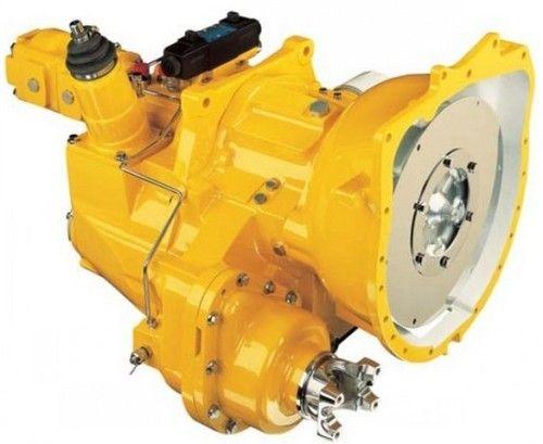 Jcb Fastrac Transmission : Best images about service manual on pinterest engine