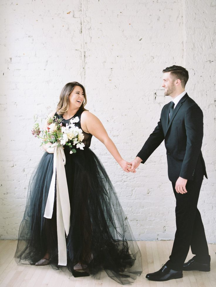 Modern Black Tie Styled Engagement Session Styled Engagement Session Neutral Wedding Inspiration Engagement Session