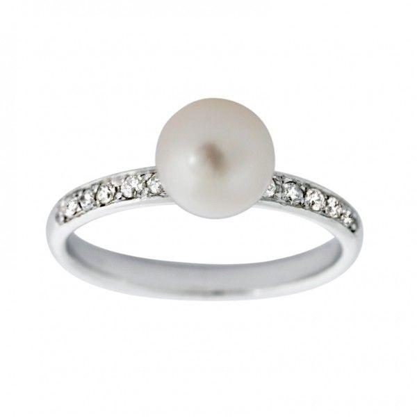 http://www.claverin.fr/joaillerie/1822-large/bague-marry-me.jpg