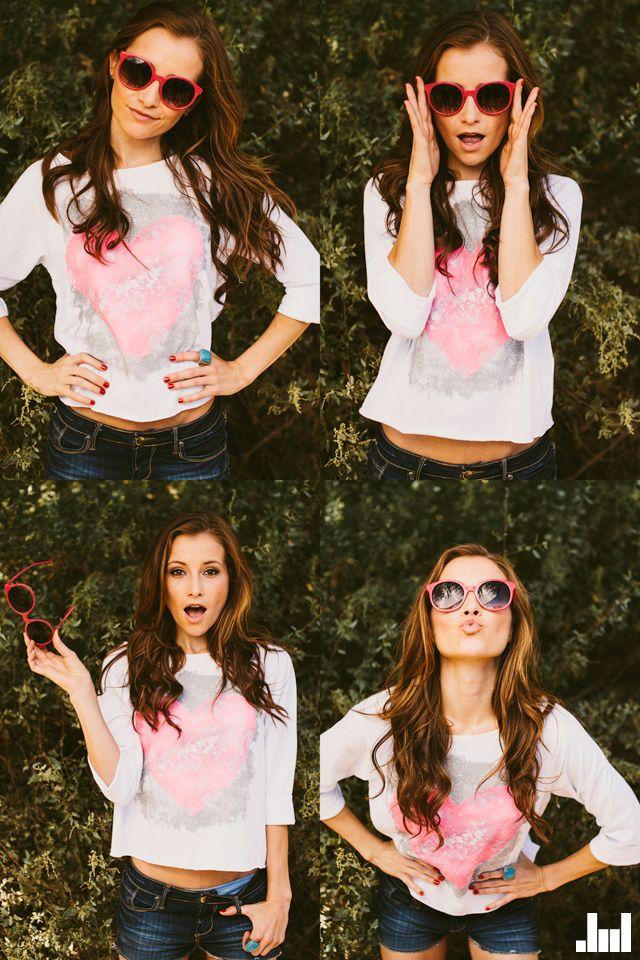 Candice Bailey