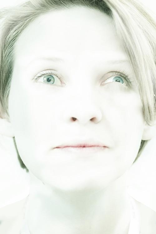 Photo inspired by Elisabeth Ohlson Wallin