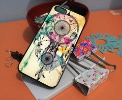 DREAMCATCHER COLORFUL iPhone Case And Samsung Galaxy Case #iphone6 #iphone #iphonesia #iphonecase #iphoneonly #samsung #samsungcase #customcase #customiphonecase #customsamsungcase #instacase #shop #HTCcase
