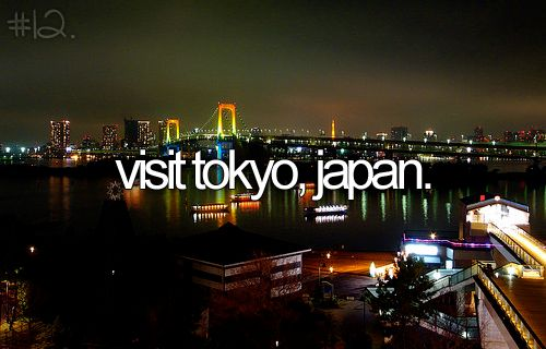 9 best images about bucket list japan on pinterest cats for Tokyo what to see