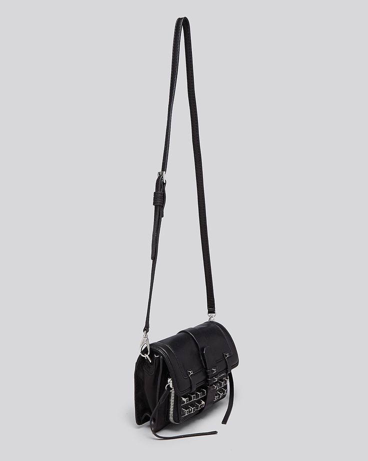 she + lo Crossbody - Breakthrough Camera Bag | Bloomingdale\u0026#39;s ...