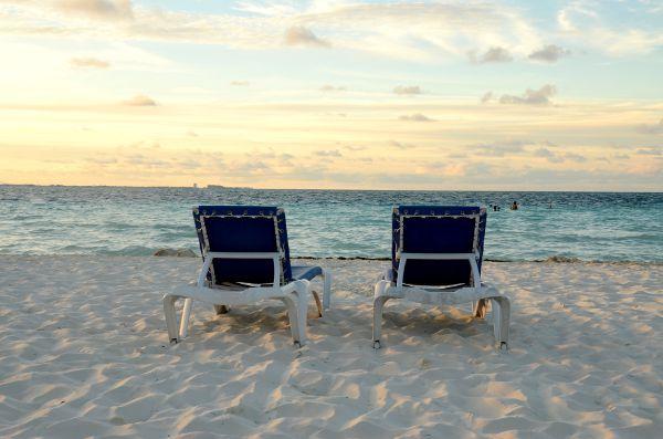 http://elpachinko.com/viajes-a-mexico/vacaciones-de-relax-en-cancun-con-ninos/  ¿Cuándo fue la última vez que tuviste unas vacaciones de verdad? Nosotros nos regalamos el placer de no hacer nada en Cancún