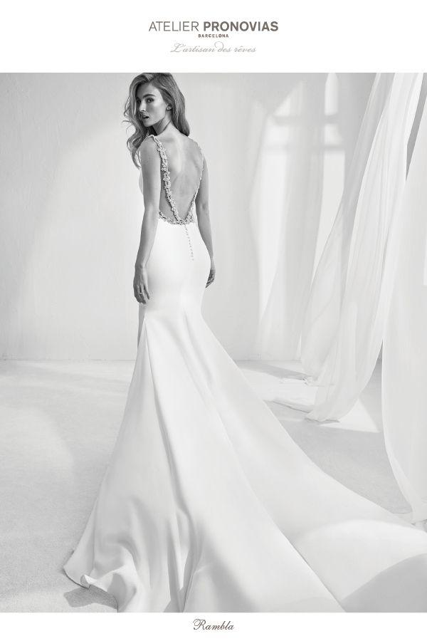Wedding Dresses Sample Sale Nyc 2018 - Bridesmaid Dresses