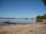 Cottage holiday in Lake Saimaa, Savonlinna, Finland