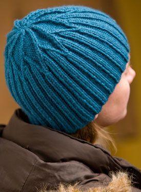 "Sakura Hat Pattern - worsted weight yarn - in Ravelry find ""Starburst"" - see note about pattern"