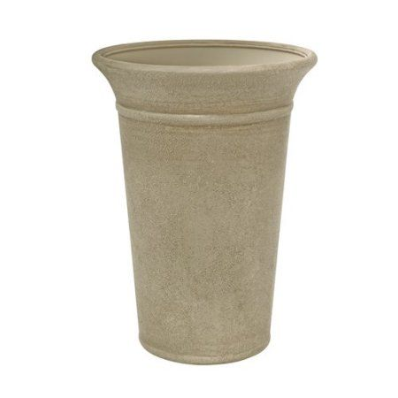 Better homes and gardens langston 16 x 21 planter same - Better homes and gardens flower pots ...