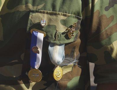 Aid & Assistance Programs for Veterans
