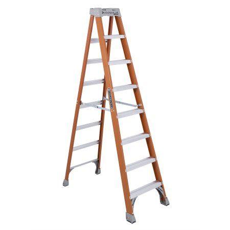 Home Improvement Ladder Plastic Step Stool Best Ladder
