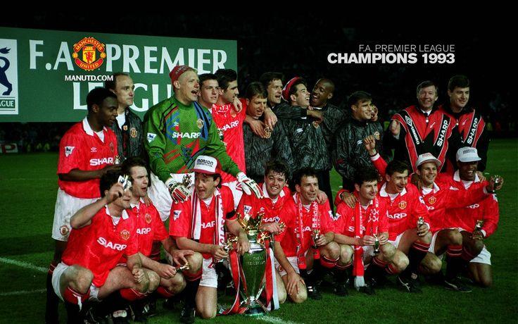Champions League  Caf