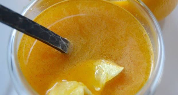 Comment perdre du poids de façon naturelle ? Du citron pour maigrir. Comment perdre du poids avec du citron ? Un élixir pris le matin aide à perdre du poids.