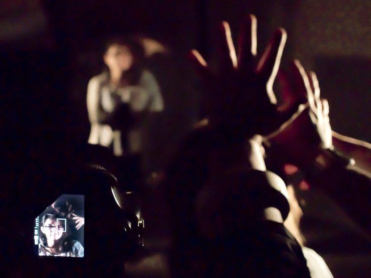 Una investigación de la Facultad de Artes de la Universidad Javeriana presenta un nuevo criterio para diferenciar el cine documental del cine de ficción en tiempos en que las fronteras entre un género y otro resultan borrosas por cuenta de la cantidad de audiovisuales híbridos y de la incógnita sobre lo real.
