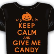 t shirt halloween - Google zoeken