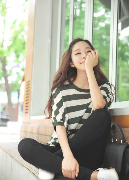 1000 Ideas About Asian Hairstyles Women On Pinterest
