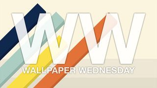 Wallpaper wednesday News, Videos, Reviews and Gossip - Lifehacker