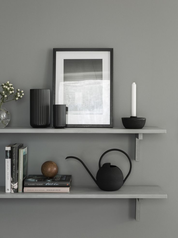 TDC Simply Stylish In Grey White Styling By Marie Ramse Photography Sara Medina Lind Interior Assistant Annie Lindgren