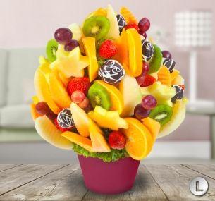 Get well is a fruity vitamin bomb www.Frutiko.cz/hodne-zdravi
