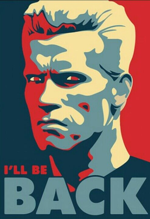 Obey Giant Shepard Fairey Wallpaper | The Journey is the Reward ...