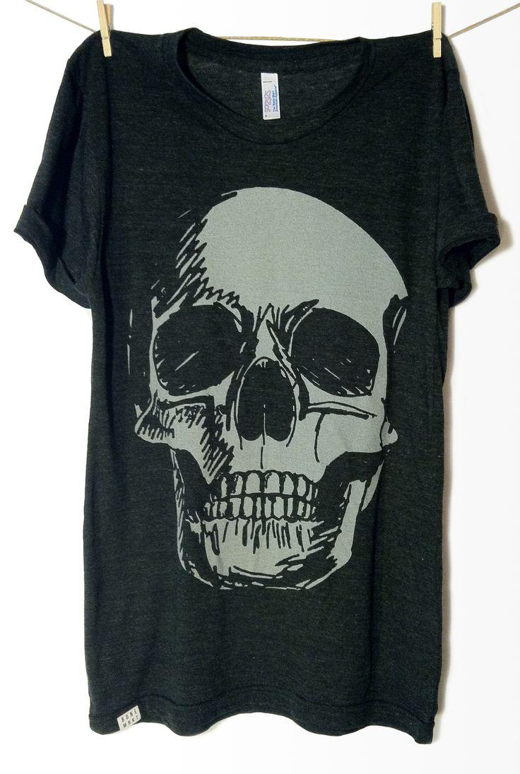 T shirt design 7 25xeps - T Shirt Design 8 25xeps Oversized Skull T Shirt Download